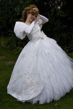 wedding dressses, gown