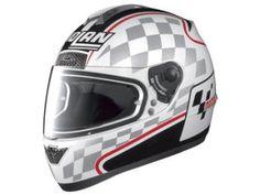 N63 Moto GP