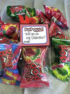 valentines day quiz