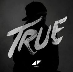 Avicii (How did I not know about him before now?)