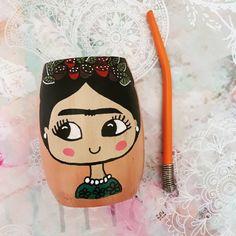 Magnolia, Free Pattern, Facebook, Diy, Character, Molde, Craft, Amor, Garden Box Raised