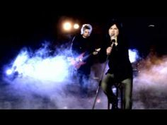 BRACIA - Nad Przepaścią - oficjalny teledysk - YouTube