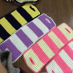 Kids And Parenting, Elsa, Blanket, Knitting, Crochet, Crochet Carpet, Feltro, Tricot, Breien