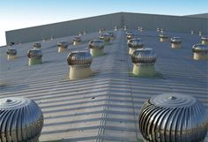 Air Solutions India are Manufacturers in India of Turbo Air Ventilator suppliers,Turbo Ventilator Manufacturers, Industrial Air Ventilation.