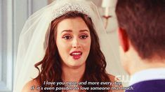 chuck and blair all the way