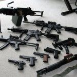 Vide: Do you know your weapons?
