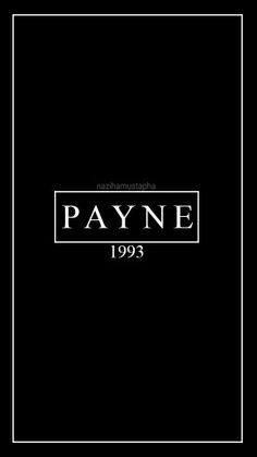 liam payne one direction iphone wallpaper give me credits if you want to re-upload it