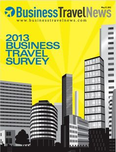 May 27, 2013 issue of Business Travel News featuring the 2013 Business Travel Survey, BTN's annual review of supplier performance and sector-specific trends impacting buyers, travel management companies, airlines, hotel companies, car rental firms and corporate payment system providers. #businesstravel #hotels #carrental #airlines #travelmanagement