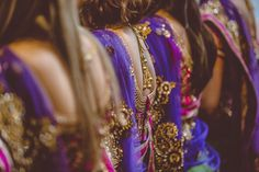 Contemporary and stylish wedding photography, creative corporate and event photography, timeless and elegant portrait and lifestyle photography Event Photography, Lifestyle Photography, Bunt, Indian Customs, Cologne Germany, Bangles, Elegant, Portrait, Stylish