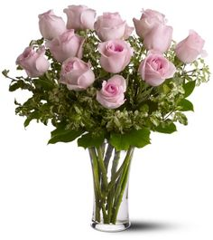 Send mother's day flowers from a real Southampton, NY local florist. Dutch Petals Inc has a large selection of gorgeous floral arrangements and bouquets. We offer same-day flower deliveries for mother's day flowers. Rose Delivery, Same Day Flower Delivery, Order Flowers, Flowers Online, Send Flowers, Imagen Natural, Anniversary Flowers, Bouquets, Beautiful Pink Roses