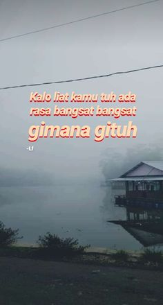 Hard Quotes, Story Quotes, Me Quotes, Funny Quotes, Quotes Lucu, Quotes Galau, Quotes Lockscreen, Wallpaper Quotes, Simple Quotes