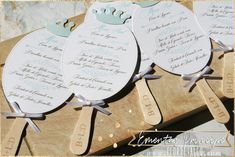 Baby Party, Diana, Place Cards, Scrapbooking, Packaging, Place Card Holders, Layout, Baby Shower, Baptism Ideas