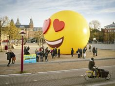<p>The new Tele2 4G-network is now available almost everywhere in The Netherlands. Super fast in...Nov 2015 by Indie Amsterdam
