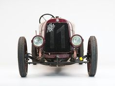 Vintage Cars, Antique Cars, Alfa Alfa, Alfa Romeo Cars, Gatsby Style, Car Photos, Old Cars, Race Cars, Classic Cars