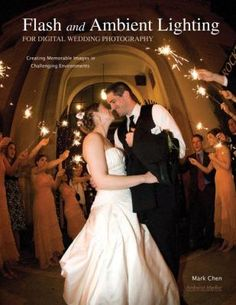 natural lighting photography tips for weddings - Google Search