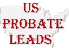 Find out how to invest in probate properties + Probate leads for real estate investing http://www.realestateinvesting-gurureview.com/probate-real-estate-investing.html real estate investing, investing in real estate