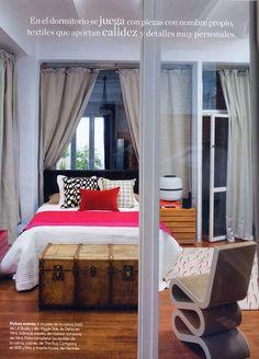 El piso perfecto (nº 28) [] The perfect apartment (