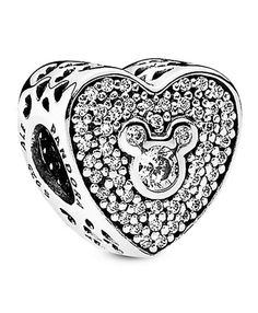 Pandora Jewelry OFF!> New Disney Parks Pandora Charms Are The Perfect Valentine's Day Gift For Your Fashionista! - New Disney Parks Pandora Charms Are The Perfect Valentine's Day Gift For Your Fashionista! Pandora Charms 2017, Pandora Jewelry, Charm Jewelry, Pandora Rings, Pandora Bracelets, Charm Bracelets, Jewelry Box, Jewelry Necklaces, Disney Parks Pandora