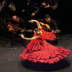 Bailarina flamenco Yoyo spain tours.jpg (840×840)
