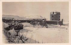 JAN15 RPPC Belgrade, Serbia vintage RPPC, real photo postcard | eBay