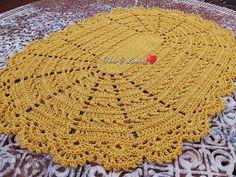 Crochet Doilies, Crochet Hats, Rugs, Crochet Kids Hats, Crochet Squares, Needlepoint, Flowers, Knitting Hats, Farmhouse Rugs