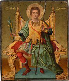 Byzantine Art, Orthodox Icons, Paintings, Saints, Paint, Painting Art, Painting, Painted Canvas, Drawings
