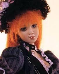 Image result for jan mclean dolls