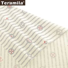 Textile Prints, Textiles, Fabric Suppliers, Cotton Twill Fabric, Printed Cotton, Bedding Sets, Sewing, Dressmaking, Couture