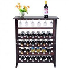 http://lafabricadelasdivinidades.com/botelleros/38980-botellero-de-madera.html