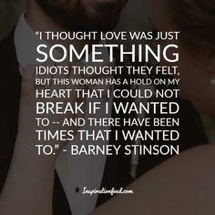 barney stinson quotes, best barney stinson quotes, barney stinson awesome quotes, barney stinson inspirational quotes, barney stinson suit up quotes, barney stinson picture quotes,