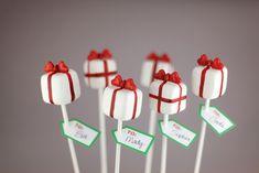 full_Cake_Pops_Holidays_Pretty_Presents