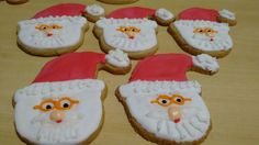 Biscoitos decorados lepier #lepier #lepierarteechocolate #biscoitosdecorados #biscoitos #biscoitosdenatal #casadebiscoito #gingerbread #gingerbreadhouse #papainoeldecorado #papainoel