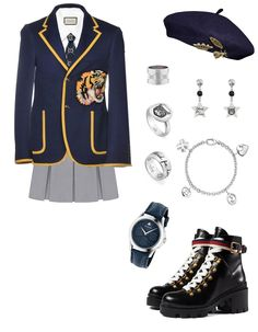 Trendy how to dress cute for school clothes Ideas Kpop Fashion Outfits, Ulzzang Fashion, Stage Outfits, Korean Outfits, Korean Fashion, School Uniform Outfits, Cute Sweater Outfits, Cute Casual Outfits, Stylish Outfits