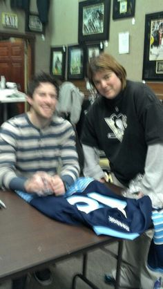 James Neal the real deal