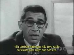 Leon Festinger - Cognitive Dissonance
