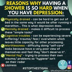 An anxiety crisis or panic attack is the experience of intense anxiety. Mental Health Help, Mental And Emotional Health, Mental Health Quotes, Mental Health Matters, Emotional Abuse, Understanding Depression, Understanding Anxiety, Anxiety Relief, Stress And Anxiety
