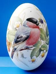 melanie foster porcelain painting - Google Search