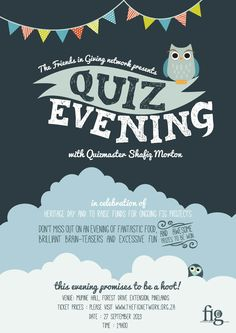 Quiz_Night_FIG_Poster1.jpg 1,169×1,654 pixels
