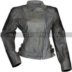 Asymmetrical_Zipper_Grey_Walking_Dead_S5_Christian_Jacket