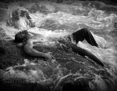Bollywood, Tollywood & Más: John Abraham Subi Samuel Photography
