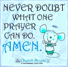 Quotes God Girl Prayer New Ideas Prayer Quotes, Faith Quotes, Wisdom Quotes, Faith Prayer, Faith In God, Prayer Times, Clever Quotes, Quotes About God, Inspirational Thoughts