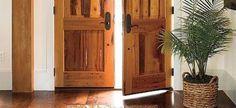 door-feng