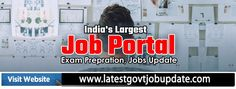 Get All qualifications Top Latest Govt Jobs Notification,Updates Alert&New Government Sarkari Naukri 2018Get Top Govt/Sarkari Naukri For all qualifications 10th,12th,Technical&Degree,Bank,Engineer,Teaching,Police,Defence,Railway,Medical,SSC Jobs Recruitments,Latest Governments jobs&sarkari Naukri alerts Notifications 2017-2018.