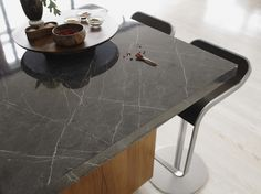 The Natural Look of Stone with the Benefits of Laminate by Laminex New Zealand – EBOSSNOW – EBOSS