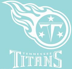 1000+ images about Tennessee Titans on Pinterest | NFL, Music City ...