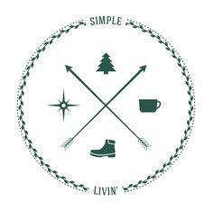 Simple Livin'
