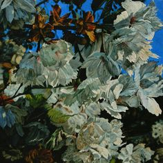 Adam Hargreaves artist at Fairfax Gallery to view latest paintings by Adam Hargreaves view our website.