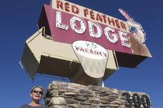 Grand Canyon-Area Residents Are Deciding if They Want More Tourism Development