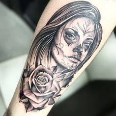 """418 curtidas, 4 comentários - Leander Piva - Tatuador (@leanderpiva) no Instagram: """"Mais uma de hoje! ATENÇÃO galera de SP, de 07 a 12 de AGOSTO estarei tatuando na @tattoaria_oficial…"""""""