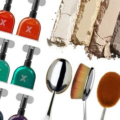 Meet the 11 best beauty products of 2014